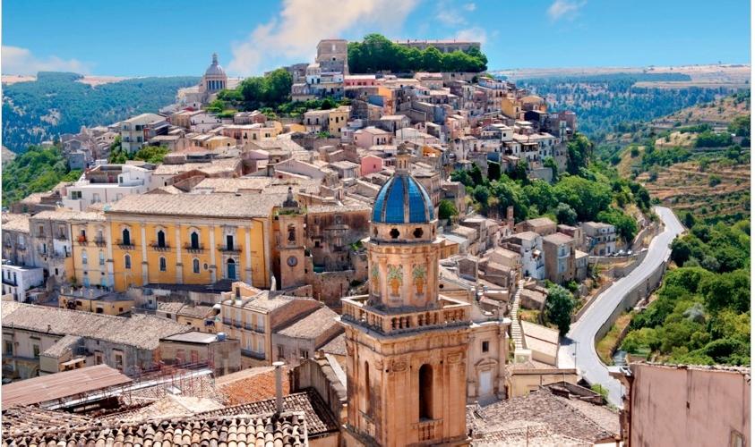 http://www.ragusanews.com//immagini_articoli/27-03-2017/appalti-sicilia-500.jpg