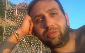 http://www.ragusanews.com//immagini_articoli/27-03-2017/diocesi-ragusa-mafia-diamo-lavoro-disoccupati-220.jpg
