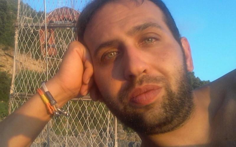 http://www.ragusanews.com//immagini_articoli/27-03-2017/diocesi-ragusa-mafia-diamo-lavoro-disoccupati-500.jpg