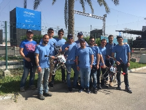 http://www.ragusanews.com//immagini_articoli/27-03-2017/drone-dhabi-vittoriese-mondiali-robotica-220.jpg