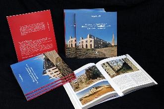 http://www.ragusanews.com//immagini_articoli/27-03-2017/movie-montalbano-book-220.jpg