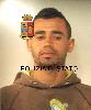 http://www.ragusanews.com//immagini_articoli/27-03-2017/rissa-comiso-arrestati-cinque-tunisini-100.jpg