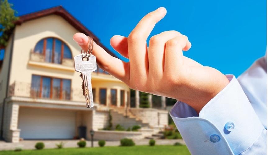 https://www.ragusanews.com//immagini_articoli/27-03-2017/segnali-positivi-mutui-italia-risale-fiducia-famiglie-500.jpg