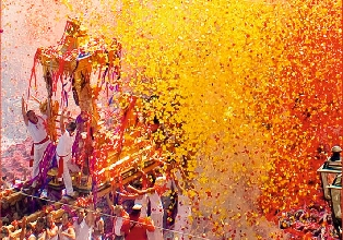 http://www.ragusanews.com//immagini_articoli/27-03-2017/tempo-festivo-sicilia-220.jpg