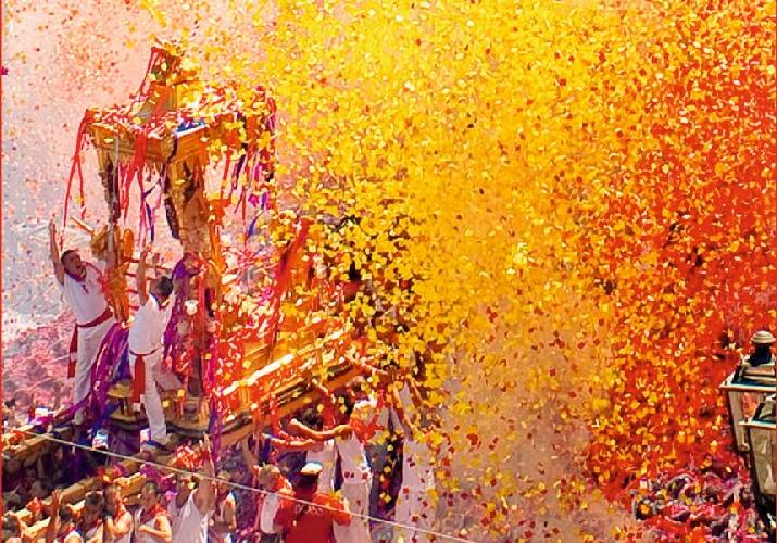 http://www.ragusanews.com//immagini_articoli/27-03-2017/tempo-festivo-sicilia-500.jpg