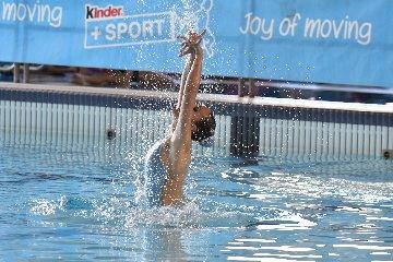 https://www.ragusanews.com//immagini_articoli/27-03-2019/1553727169-nuoto-sincronizzato-i-risultati-atlete-ragusane-1-240.jpg