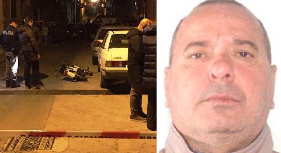 https://www.ragusanews.com//immagini_articoli/27-03-2019/e-morto-corrado-marcuotto-vizzini-vittima-di-agguato-a-pachino-500.jpg
