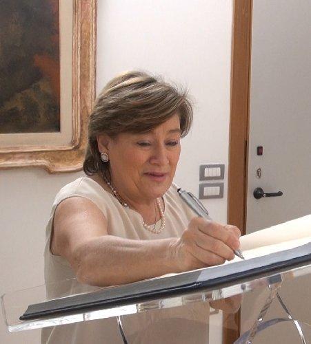 https://www.ragusanews.com//immagini_articoli/27-03-2019/l-ex-prefetto-di-ragusa-la-prima-donna-commissario-stato-500.jpg