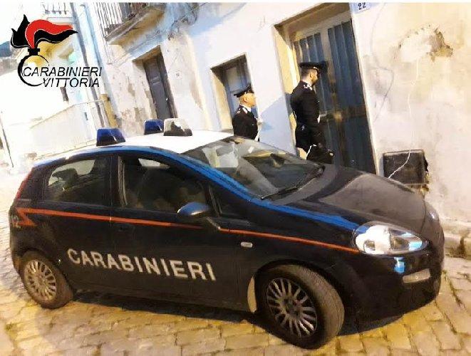 https://www.ragusanews.com//immagini_articoli/27-03-2019/la-droga-in-casa-tre-arresti-a-comiso-500.jpg