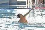 https://www.ragusanews.com//immagini_articoli/27-03-2019/nuoto-sincronizzato-i-risultati-atlete-ragusane-100.jpg