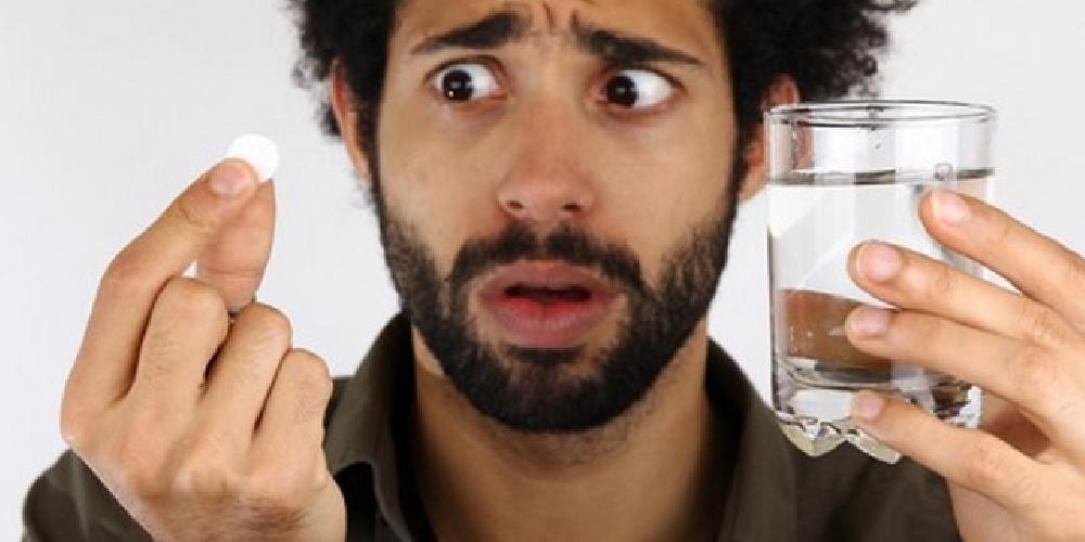 Il 'pillolo' passa test di sicurezza sull'uomo