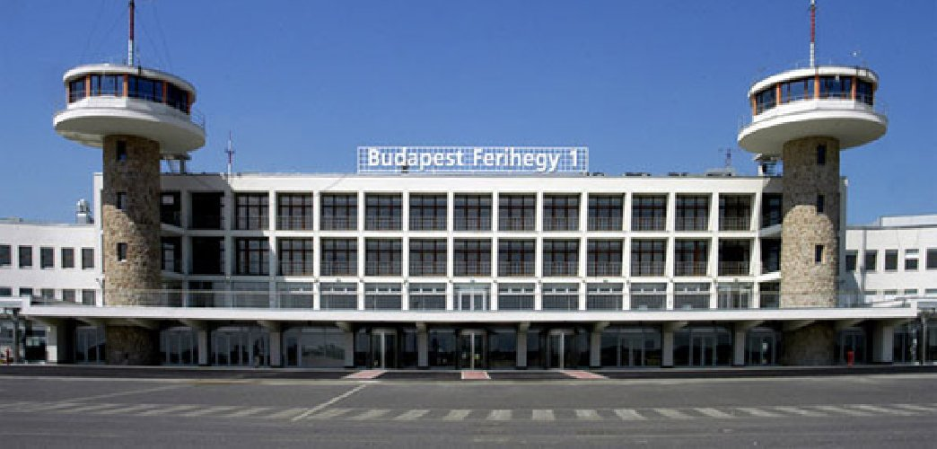 https://www.ragusanews.com//immagini_articoli/27-03-2019/ryanair-annuncia-il-catania-budapest-500.jpg