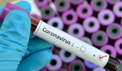 Londra: Boris Johnson positivo al coronavirus