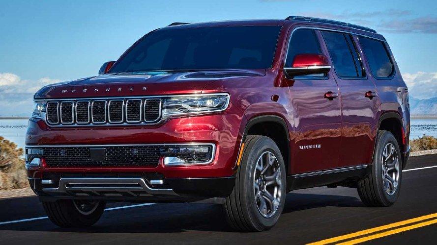 https://www.ragusanews.com//immagini_articoli/27-03-2021/1616870405-jeep-wagoneer-e-grand-wagoneer-tu-vuo-fa-l-americano-1-500.jpg