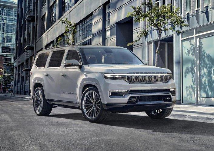 https://www.ragusanews.com//immagini_articoli/27-03-2021/1616870451-jeep-wagoneer-e-grand-wagoneer-tu-vuo-fa-l-americano-3-500.jpg