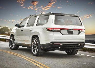 https://www.ragusanews.com//immagini_articoli/27-03-2021/1616870527-jeep-wagoneer-e-grand-wagoneer-tu-vuo-fa-l-americano-5-280.jpg