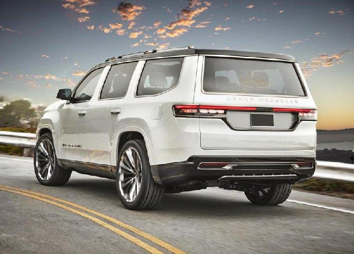 https://www.ragusanews.com//immagini_articoli/27-03-2021/1616870527-jeep-wagoneer-e-grand-wagoneer-tu-vuo-fa-l-americano-5-500.jpg