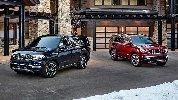 https://www.ragusanews.com//immagini_articoli/27-03-2021/jeep-wagoneer-e-grand-wagoneer-tu-vuo-fa-l-americano-100.jpg