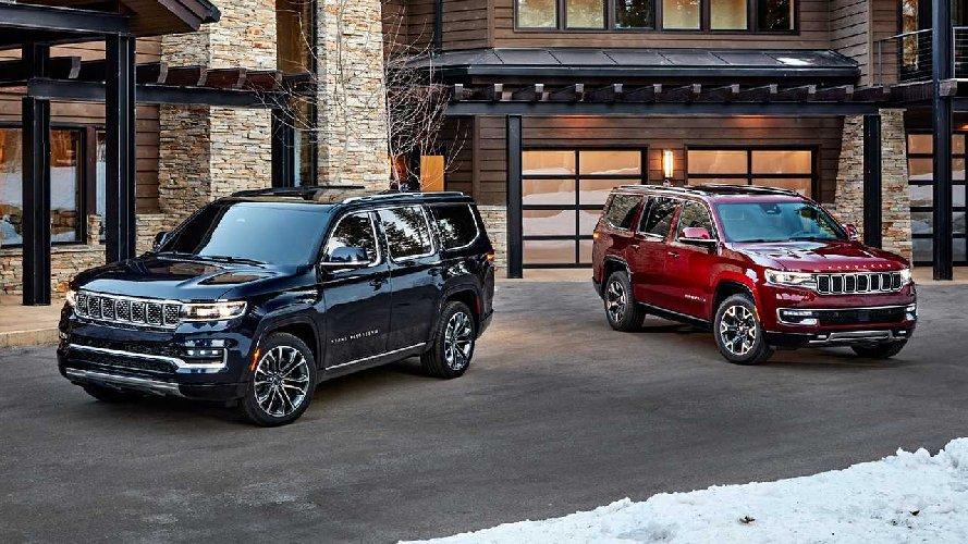 https://www.ragusanews.com//immagini_articoli/27-03-2021/jeep-wagoneer-e-grand-wagoneer-tu-vuo-fa-l-americano-500.jpg