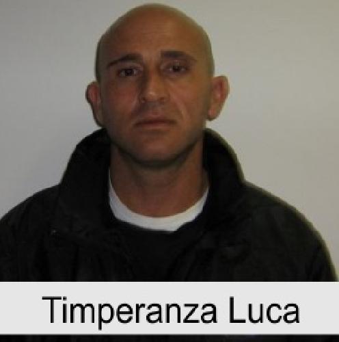 https://www.ragusanews.com//immagini_articoli/27-04-2012/omicidio-rizzotto-cassazione-dura-26-anni-a-luca-timperanza-500.jpg