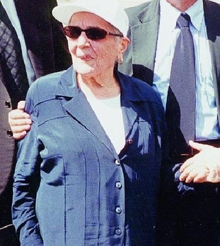 https://www.ragusanews.com//immagini_articoli/27-04-2014/chiaramonte-la-donna-guarita-dal-papa-buono-500.jpg