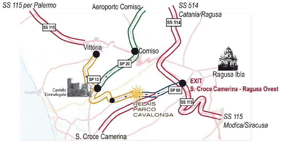 http://www.ragusanews.com//immagini_articoli/27-04-2014/il-nostro-peregrinare-da-pozzallo-a-donnafugata-passando-per-le-zecche-di-camarina-500.jpg