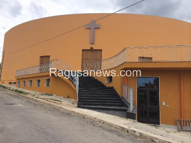 http://www.ragusanews.com//immagini_articoli/27-04-2014/si-inaugura-la-chiesa-di-san-giorgio-a-donnalucata-500.jpg