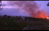 http://www.ragusanews.com//immagini_articoli/27-04-2015/pauroso-incendio-a-marina-di-modica-100.jpg