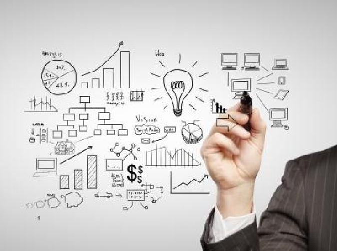 https://www.ragusanews.com//immagini_articoli/27-04-2016/confcommercio-favorisce-le-start-up-500.jpg