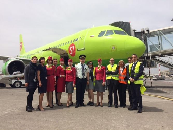 https://www.ragusanews.com//immagini_articoli/27-04-2017/catania-inaugurato-primo-volo-mosca-500.jpg