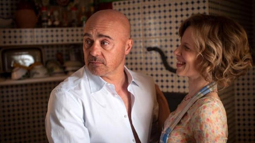 Tv: ciak per due nuovi 'Montalbano'