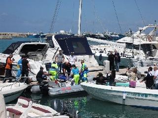 http://www.ragusanews.com//immagini_articoli/27-04-2017/giornata-sicurezza-mare-pozzallo-240.jpg