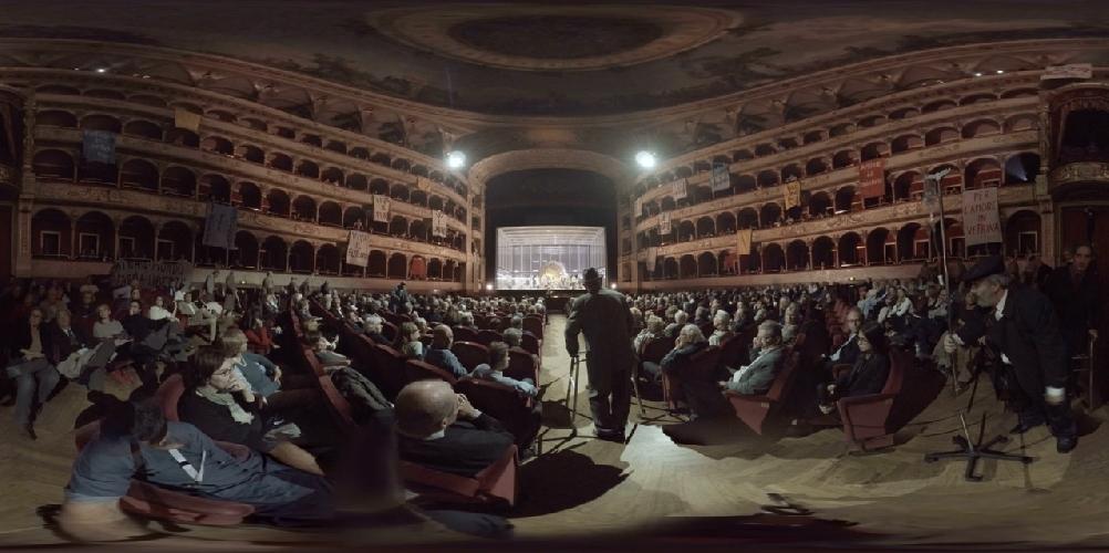 https://www.ragusanews.com//immagini_articoli/27-04-2017/palermo-incontro-centro-sperimentale-cinematografia-500.jpg