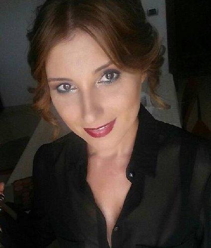 https://www.ragusanews.com//immagini_articoli/27-04-2019/e-morta-mariangela-giavatto-500.jpg