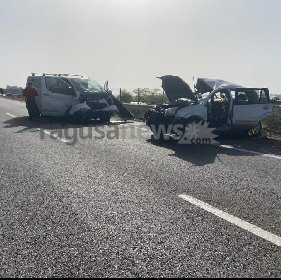 https://www.ragusanews.com//immagini_articoli/27-04-2021/scontro-auto-furgone-4-morti-nel-ragusano-280.jpg