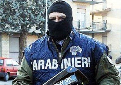 https://www.ragusanews.com//immagini_articoli/27-04-2021/traffico-di-droga-internazionale-9-arresti-anche-a-ragusa-280.jpg
