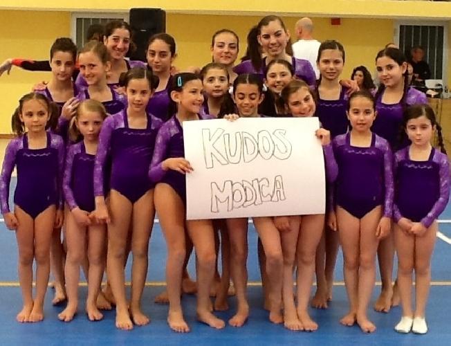 https://www.ragusanews.com//immagini_articoli/27-05-2012/ginnastica-artistica-i-risultati-del-torneo-endas-500.jpg