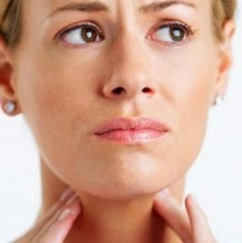 https://www.ragusanews.com//immagini_articoli/27-05-2014/convegno-sulla-tiroide-500.jpg
