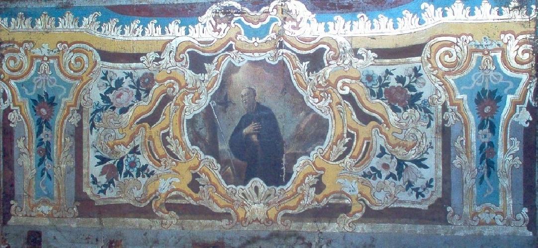 http://www.ragusanews.com//immagini_articoli/27-05-2014/i-tre-paliotti-restaurati-a-scicli-500.jpg