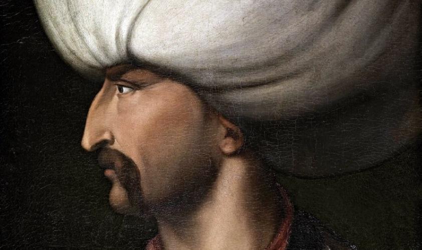 http://www.ragusanews.com//immagini_articoli/27-05-2014/i-turchi-a-palazzo-busacca-500.jpg