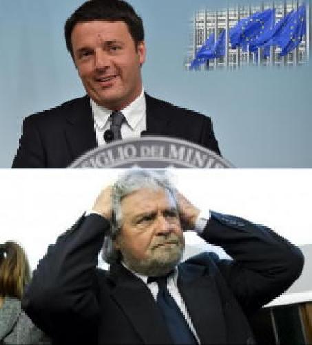 http://www.ragusanews.com//immagini_articoli/27-05-2014/il-pd-di-ragusa-e-contento-del-voto-europeo-500.jpg