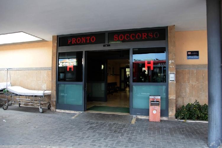 https://www.ragusanews.com//immagini_articoli/27-05-2014/sospetta-malasanita-muore-orazio-iemmolo-500.jpg