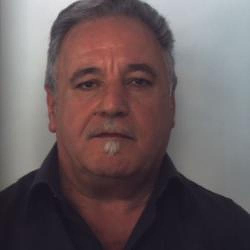 http://www.ragusanews.com//immagini_articoli/27-05-2015/mafia-arrestato-giuseppe-sarri-500.jpg