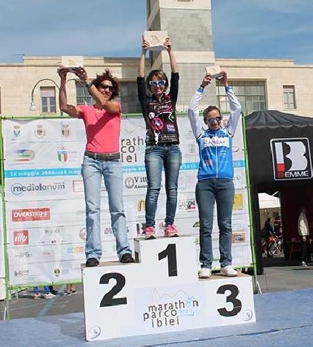 http://www.ragusanews.com//immagini_articoli/27-05-2015/maria-scala-vince-la-marathon-degli-iblei-500.jpg