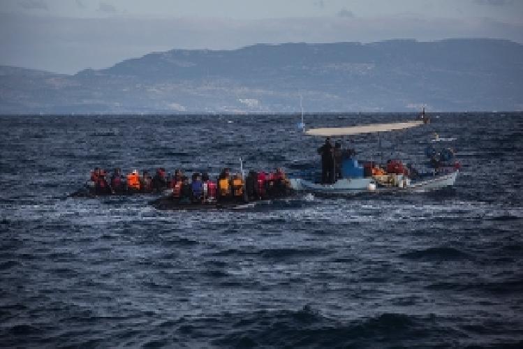 http://www.ragusanews.com//immagini_articoli/27-05-2016/704-migranti-a-pozzallo-molti-feriti-500.jpg