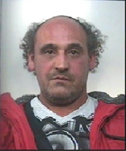 https://www.ragusanews.com//immagini_articoli/27-05-2016/furti-in-tabaccherie-i-carabinieri-arrestano-tre-ladri-500.jpg