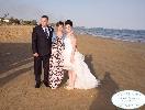 http://www.ragusanews.com//immagini_articoli/27-05-2016/matrimonio-in-spiaggia-a-pozzallo-100.jpg