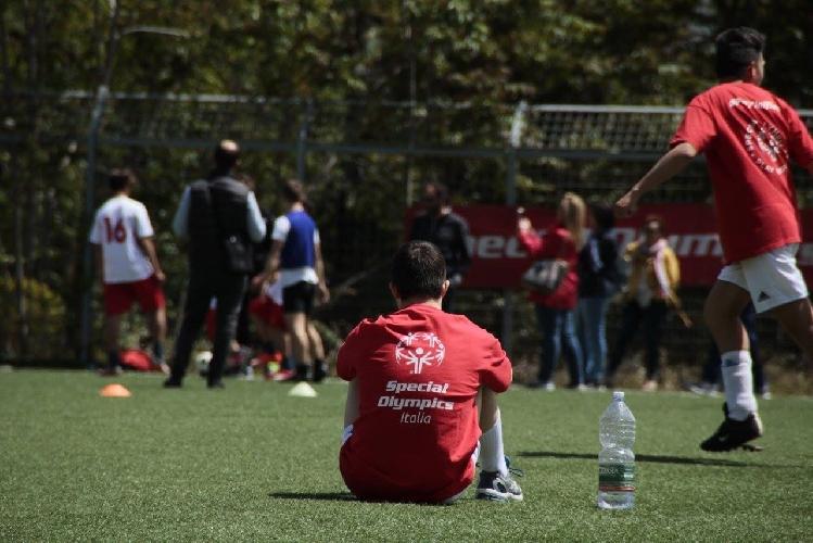 http://www.ragusanews.com//immagini_articoli/27-05-2016/special-olympics-italia-a-ragusa-500.jpg