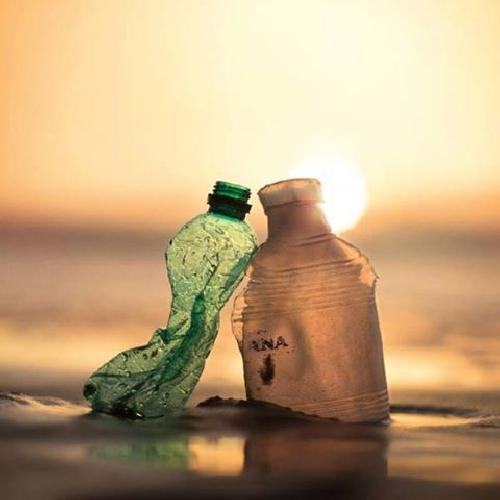http://www.ragusanews.com//immagini_articoli/27-05-2016/spiagge-e-fondali-puliti-a-ispica-500.jpg