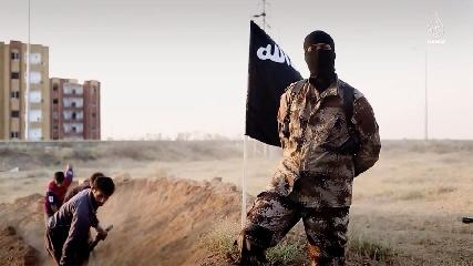 http://www.ragusanews.com//immagini_articoli/27-05-2017/siriani-sospettati-terrorismo-pozzallo-240.jpg
